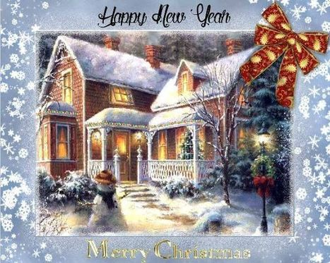 Christmas Quotes 2013, Merry Christmas Quotes, Eve Quotes, Best Quotation on Christmas   Happy Wishes 2014, Birthday SMS, Wishes, Quotes, Text Messages, Greetings   Scoop.it