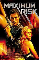 Maximum Risk (1996) Hindi Dubbed Movie Watch Online | MoviesCV.com | Scoop.it