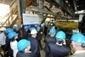 Fincantieri's Marghera cuts steel for Viking Star   Travel Planning   Scoop.it