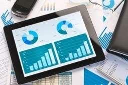 3 Easy-to-Use Analytics Tools (and None are from Google) | March ... | Marketing Metric Analysis Tips | Scoop.it
