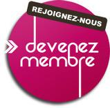 Jean-Claude MORAND: Création du Numérique Club des Savoie | Avenir de la Haute-Savoie et du bassin annécien | Scoop.it