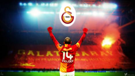 صور الاعب ويسلي شنايدر 2014, Wesley Sneijder wallpapers 2014 | wallpapers 2014 | Scoop.it