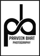 Portfolio photography   Photography   Scoop.it