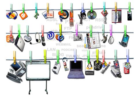 Herramientas de Periodismo de Datos | Periodismo de Datos | Scoop.it