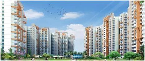 Residential Plot in Noida | Real Estate Property | Scoop.it