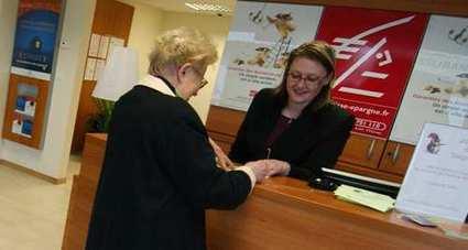 Les banques touchées par une vague de départs à la retraite en 2013 - Les Échos | Marketing opérationnel international | Scoop.it