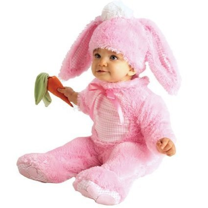 Bunny Costumes for Kids | Best Halloween Ideas | Scoop.it