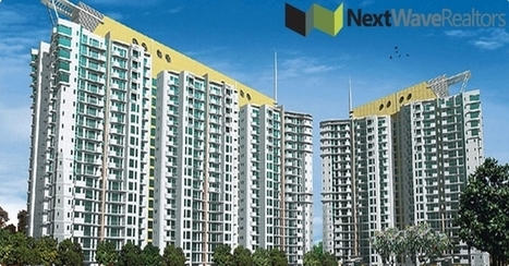 M3M Woodshire Gurgaon-New Residential Project in sector 107 Price | fairpricehomeindia | Scoop.it