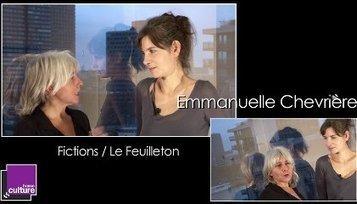 Les Misérables - Feuilleton radiophonique sur France Culture   Remue-méninges FLE   Scoop.it