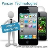 Mobile app Developer Hyderabad India by Scotia Glori   iPhone Application Development, iPhone Application Development in USA, iPhone Application Development in India,   Scoop.it
