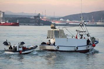 El PSOE ve al PP detrás de las 'provocaciones' de los pescadores a Gibraltar   Partido Popular, una visión crítica   Scoop.it