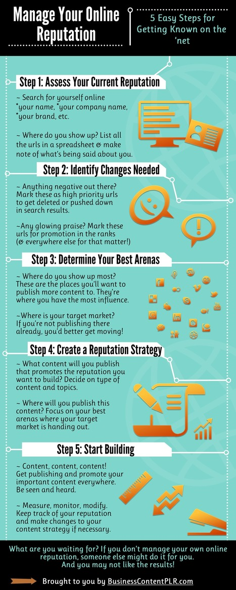 7 Ways To Create Engaging Content | ToxNetLab's Blog | Scoop.it