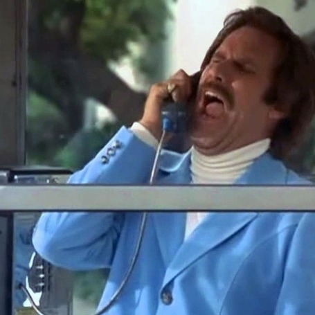 10 Painfully Awkward Movie Phone Calls - Mashable | Machinimania | Scoop.it