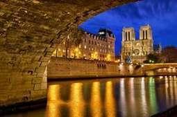 Mars 2013 : Agenda visites guidées Paris ZigZag | Blog Paris Insolite | Paris pendant les vacances scolaires. | Scoop.it