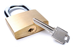 GB LOCK AND KEY LOCKSMITHS | 24 hours emergency locksmith sheffield | UK Directory | Scoop.it