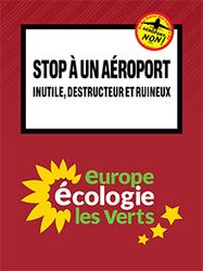 Réponses sommaires aux questions de Francis Cortez | Coordination des Groupes Locaux EELV Dordogne | BIENVENUE EN AQUITAINE | Scoop.it
