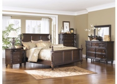 Furniture Stores Tampa- How to find the best company? | Affordable Furniture Store | Scoop.it