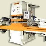 Special Purpose machinery for coir manufacturing   Hydraulic Press Manufacturers, Hydraulic Presses.   Scoop.it