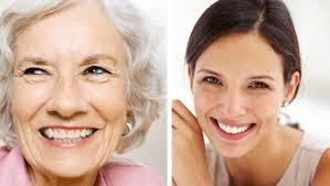 How To Slow Down The Effects Of Aging | JennyBrezinski | Scoop.it