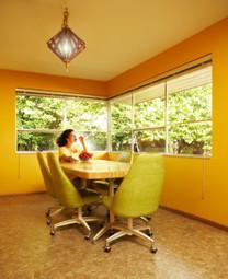 SBC Interiors is the most preferred interior designer in town. | SBC Interiors | Scoop.it