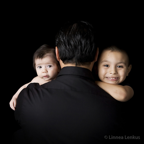 Children Family Photography - Photo Studios Los Angeles | Photography | Scoop.it