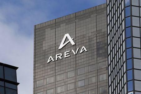 Areva: Un «Fukushima industriel» | Think outside the Box | Scoop.it