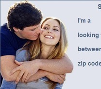Datehookup Reviews - Totally free dating site online | Dating and chat Tips | Scoop.it
