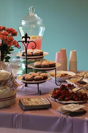 Caterers   Advantages of Hiring Caterers   Top Benefits of Hiring Caterers here in Sandy Springs   Scoop.it
