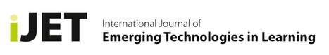 iJET: emerging technologies | Tech in Teaching: Research | Scoop.it