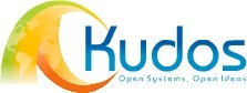 Nuevo Portal de Kudos Ltda. | CEREGeo - Geomática | Scoop.it