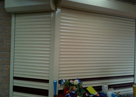 Roller Shutter Manufacturers Sydney | Automated Solar Roller Shutters | roller shutter repairs | Scoop.it