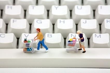 Référencement site e-commerce: 5 conseils pratiques » Blog Axe-Net | E-commerce : Règles & Tendances | Scoop.it