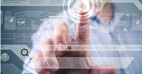 6 características de las empresas que triunfarán en el futuro | Joanna Prieto - Comunicación Estratégica | Scoop.it