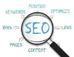 SEO Services in Islamabad | Solutions Player PK | Software House in Pakistan | Scoop.it