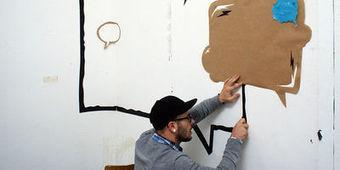 Innovation: quand les idées viennent des salariés | Economie créative | Scoop.it
