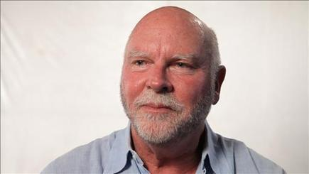 Biologist and Entrepreneur Craig Venter Discusses Synthetic Life and the Future of Genome Sequencing | SynBioFromLeukipposInstitute | Scoop.it