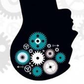 8 definiciones de Facundo Manes sobre la educación en Argentina | Educacion, ecologia y TIC | Scoop.it