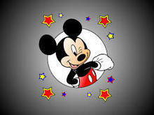 How Can We All Get A Bit Of Disney Magic | Customer Experience is company wide strategic objective not a single person nor departments goal | Scoop.it