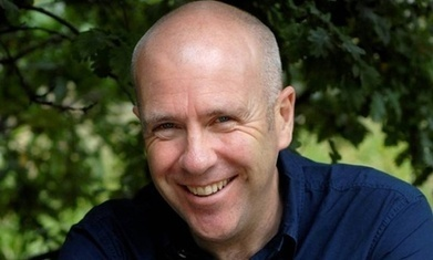 Australian Richard Flanagan shortlisted for Booker prize - The Guardian | CGS Popular Authors | Scoop.it