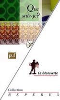 Encyclopédies de poche - Cairn.info   Numeric World   Scoop.it