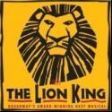 THE LION KING's Chantel Riley and Ben Jeffrey Appear on WHO WANTS TO BE A MILLIONAIRE Tonight (tv.broadwayworld.com)   Broadway Bound   Scoop.it