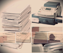 Advantages of Using Franking Machines | Construction, Home &  Office improvement | Scoop.it