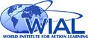 WIAL as an individual member - RegOnline | Art of Hosting | Scoop.it