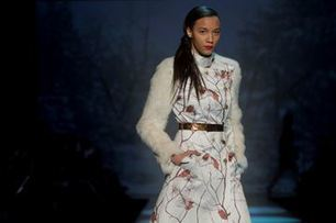 Toronto Fashion Week puts spotlight on industry ethics - Mississauga | Eco-fashion | Scoop.it