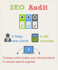 SEO Audit Services | First Rank SEO Delhi | Scoop.it