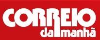 Relação absolve advogado de Ourém condenado por ofensa à pessoa coletiva | Direito Português | Scoop.it