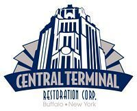 The MINI Lift at the Buffalo Central Terminal | Facebook | Intergrated Nonprofit Repositioning | Scoop.it