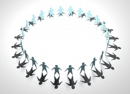Non Profit Incubator Promoting Social Entrepreneurship in China | Social Enterprise | Nonprofit Management | Scoop.it
