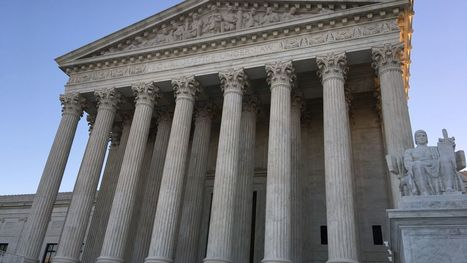 Supreme Court grills Apple, Samsung over value of design patents | Patents and Patent Law | Scoop.it