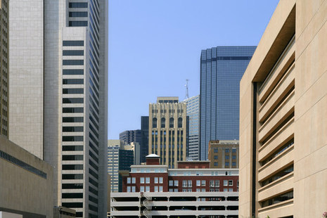 3 Winter Challenges For Commercial HVAC Maintenance in Dallas | Air Conditioning & Heating Tips | Scoop.it